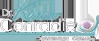 Dr-Conradie-logo-white