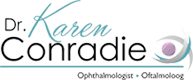 Dr-Conradie-logo